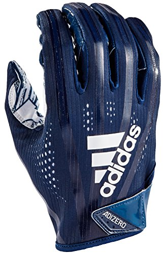 Adidas Adizero 5-stars 7.0 Football Gloves